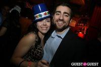 New Year at G2 #43