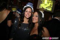 New Year at G2 #44