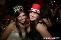 New Year at G2 #46