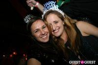 New Year at G2 #47