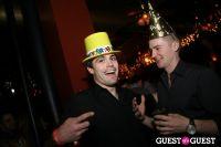 New Year at G2 #49