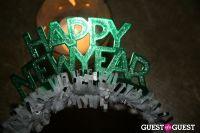 New Year at G2 #50