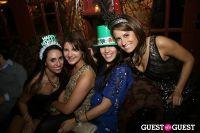 New Year at G2 #61