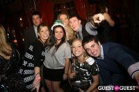 New Year at G2 #73