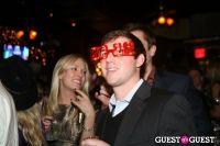 New Year at G2 #81