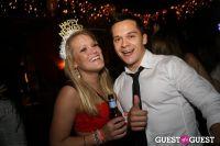 New Year at G2 #93