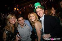 New Year at G2 #101