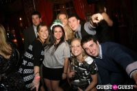 New Year at G2 #105