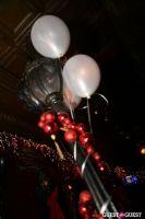 New Year at G2 #119