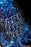 New Year at G2 #124