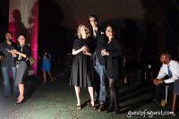 JED Foundation Gala #57