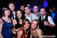 New Years Eve Big Night DC 2011 #49