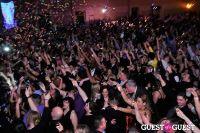 New Years Eve Big Night DC 2011 #66