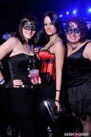 New Years Eve Big Night DC 2011 #86