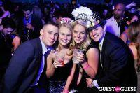 New Years Eve Big Night DC 2011 #107