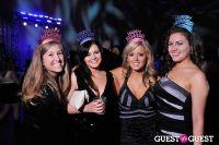 New Years Eve Big Night DC 2011 #146
