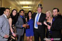 New Years Eve Big Night DC 2011 #190
