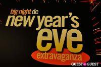 New Years Eve Big Night DC 2011 #228
