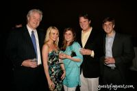 BLUE - A Junior Council Soiree Event to Benefit Riverkeeper #254