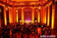 Mellon Auditorium New Years Eve #23