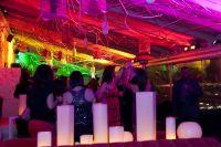 W HOTEL NYE 2011 #1