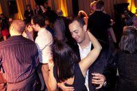 W HOTEL NYE 2011 #9
