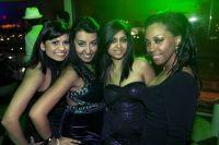 W HOTEL NYE 2011 #12