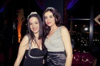 W HOTEL NYE 2011 #32