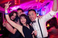 W HOTEL NYE 2011 #34