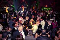 W HOTEL NYE 2011 #37