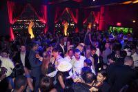 W HOTEL NYE 2011 #38
