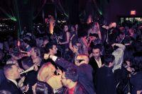 W HOTEL NYE 2011 #43