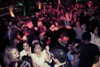 W HOTEL NYE 2011 #49
