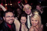 W HOTEL NYE 2011 #51