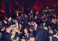 W HOTEL NYE 2011 #52