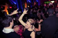 W HOTEL NYE 2011 #58