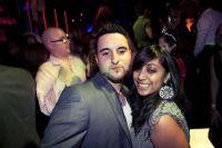 W HOTEL NYE 2011 #61