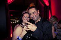 W HOTEL NYE 2011 #63