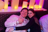 W HOTEL NYE 2011 #65