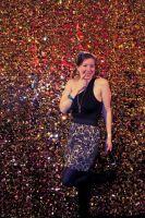 W HOTEL NYE 2011 #70