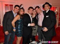 W HOTEL NYE 2011 #80