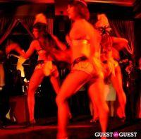 W HOTEL NYE 2011 #96