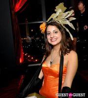 W HOTEL NYE 2011 #100