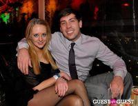W HOTEL NYE 2011 #103