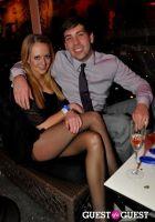 W HOTEL NYE 2011 #104