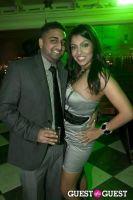 W HOTEL NYE 2011 #109