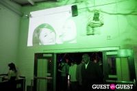 W HOTEL NYE 2011 #111