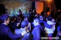 W HOTEL NYE 2011 #112