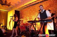W HOTEL NYE 2011 #115
