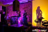 W HOTEL NYE 2011 #125